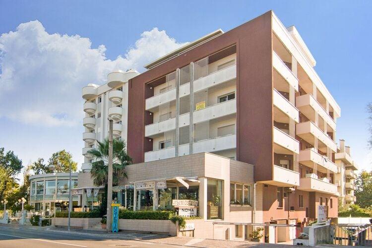 Vakantiehuizen Emilia-Romagna te huur Riccione- IT-47838-12 met zwembad  met wifi te huur