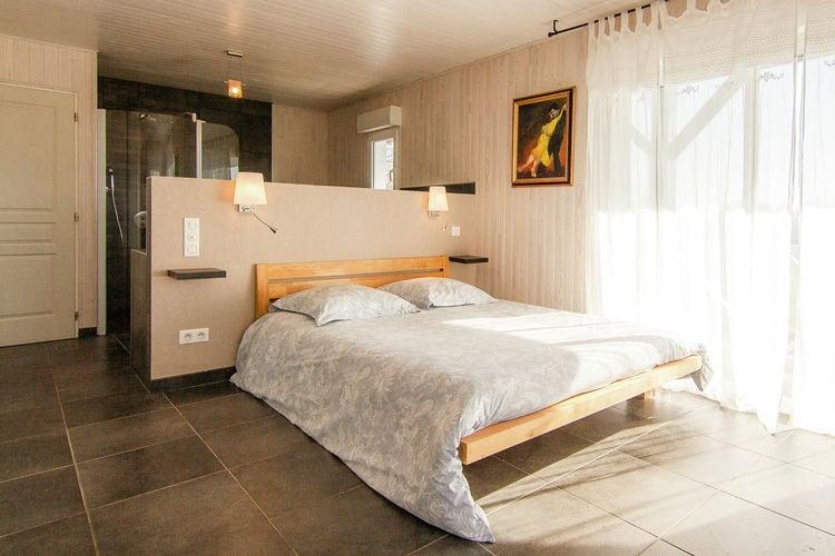 Ferienhaus Belmont Bas (2120483), Sioniac, Corrèze, Limousin, Frankreich, Bild 13