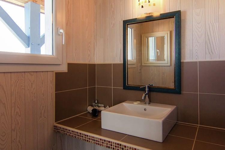 Ferienhaus Belmont Bas (2120483), Sioniac, Corrèze, Limousin, Frankreich, Bild 21