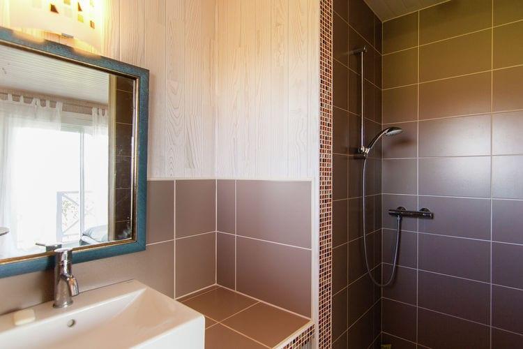 Ferienhaus Belmont Bas (2120483), Sioniac, Corrèze, Limousin, Frankreich, Bild 22