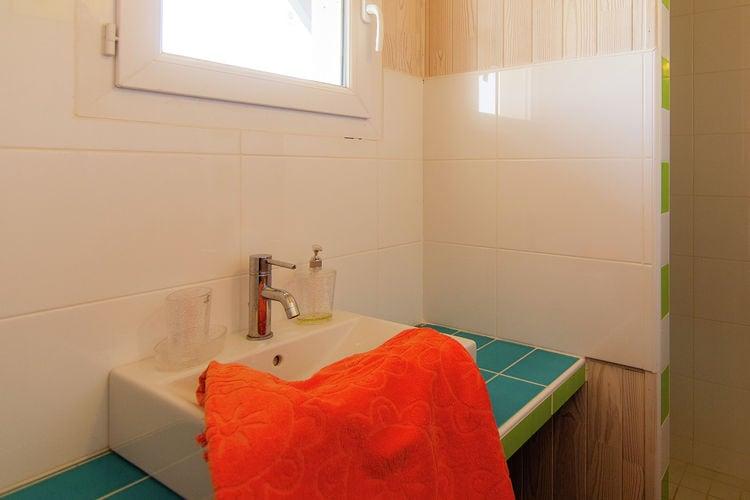 Ferienhaus Belmont Bas (2120483), Sioniac, Corrèze, Limousin, Frankreich, Bild 23