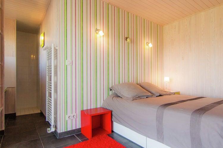 Ferienhaus Belmont Bas (2120483), Sioniac, Corrèze, Limousin, Frankreich, Bild 18