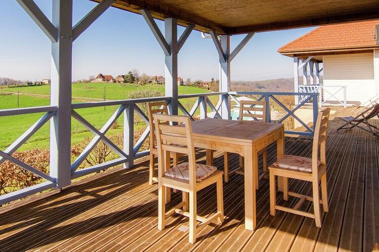 Ferienhaus Belmont Bas (2120483), Sioniac, Corrèze, Limousin, Frankreich, Bild 28