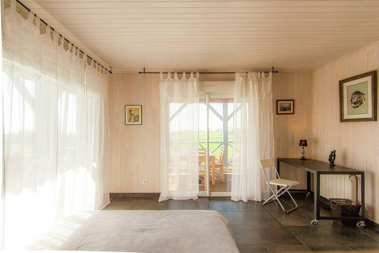 Ferienhaus Belmont Bas (2120483), Sioniac, Corrèze, Limousin, Frankreich, Bild 14
