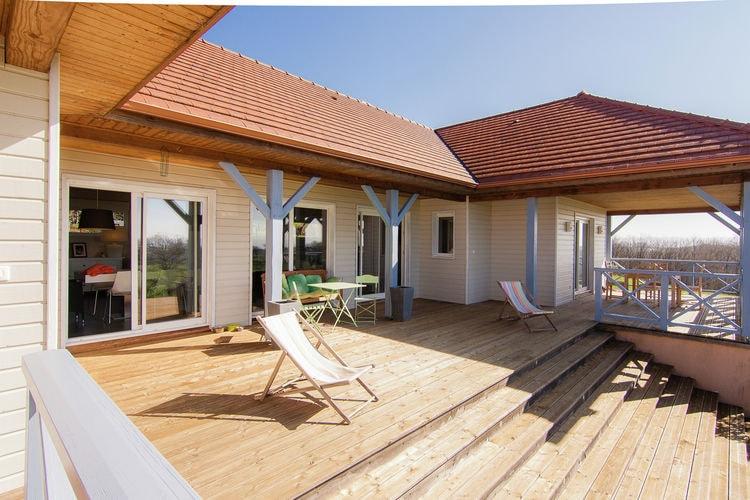Ferienhaus Belmont Bas (2120483), Sioniac, Corrèze, Limousin, Frankreich, Bild 25