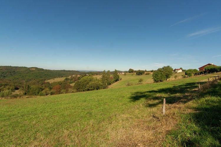 Ferienhaus Belmont Bas (2120483), Sioniac, Corrèze, Limousin, Frankreich, Bild 36