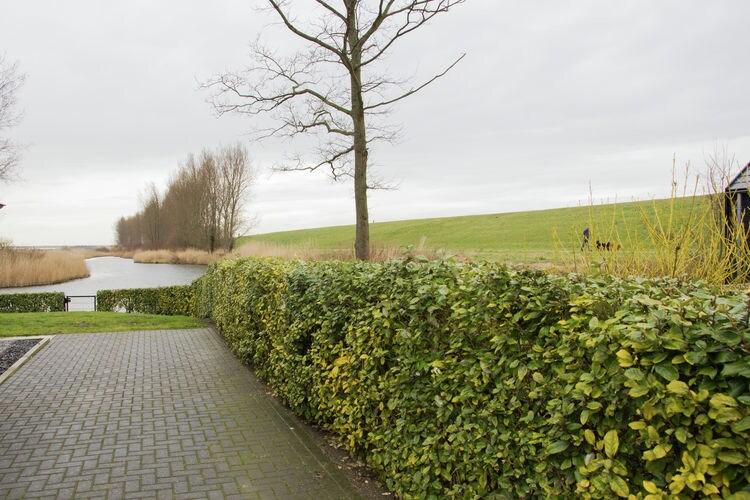 Ferienhaus Zeeland Plezier (2112068), Kattendijke, , Seeland, Niederlande, Bild 20