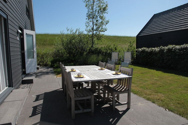 Ferienhaus Zeeland Plezier (2112068), Kattendijke, , Seeland, Niederlande, Bild 13