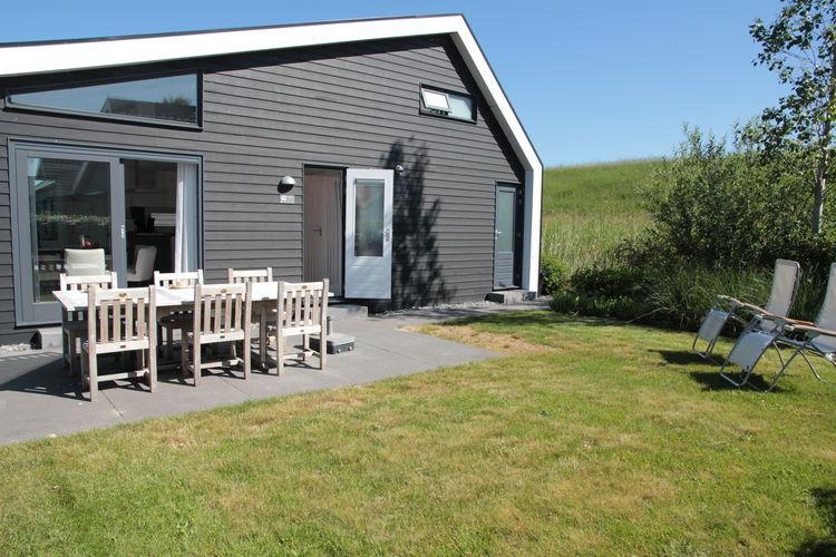 Ferienhaus Zeeland Plezier (2112068), Kattendijke, , Seeland, Niederlande, Bild 14
