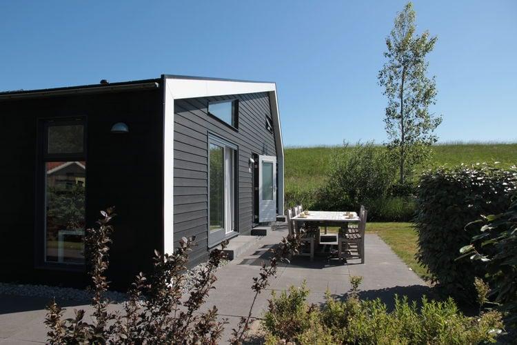 Ferienhaus Zeeland Plezier (2112068), Kattendijke, , Seeland, Niederlande, Bild 15