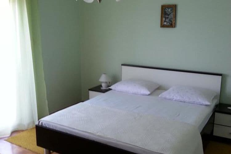 Ferienwohnung Apartment Lukacic A4 (2075885), Tkon, Insel Pasman, Dalmatien, Kroatien, Bild 6
