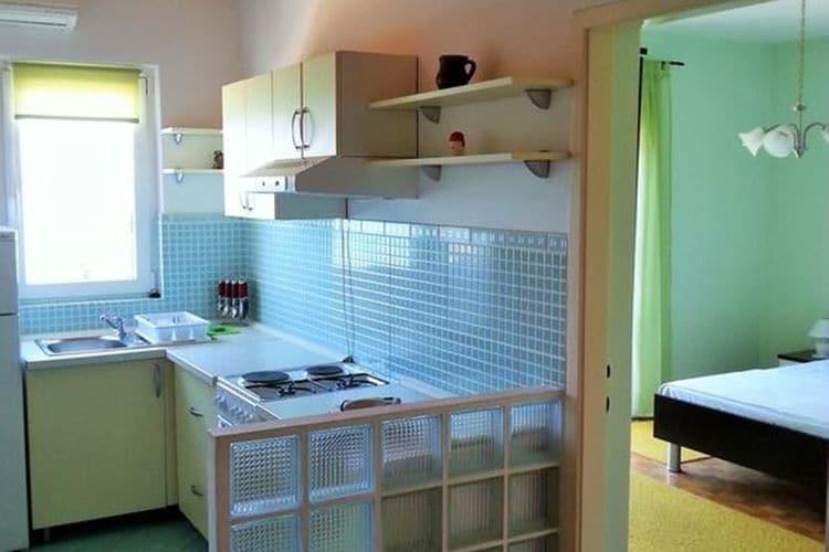 Ferienwohnung Apartment Lukacic A4 (2075885), Tkon, Insel Pasman, Dalmatien, Kroatien, Bild 4