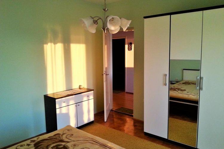 Ferienwohnung Apartment Lukacic A4 (2075885), Tkon, Insel Pasman, Dalmatien, Kroatien, Bild 8