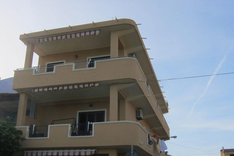 Vakantiehuizen Basilicata te huur Isola-di-Capo-Rizzuto- IT-88841-01    te huur