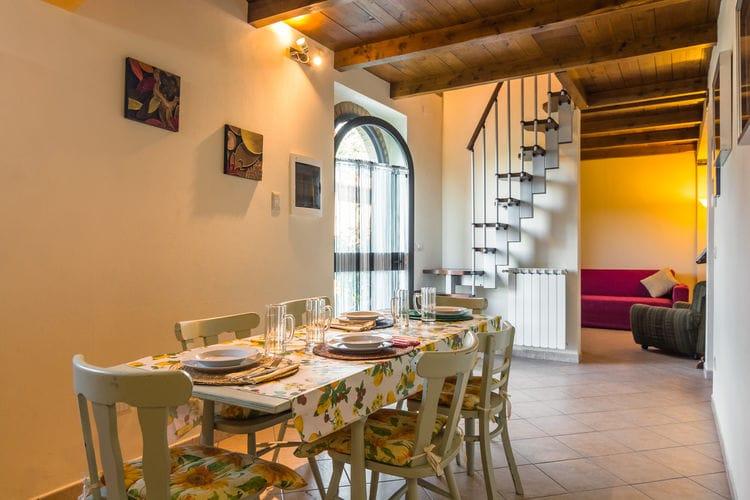vakantiehuis Italië, Toscana, Dicomano vakantiehuis IT-50062-100