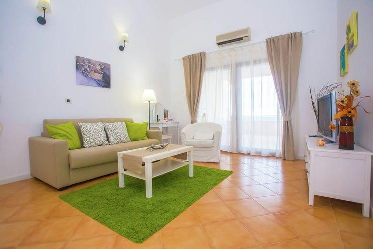 Appartement Kroatië, Istrie, Kastelir Appartement HR-52464-24