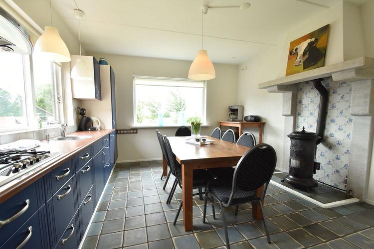 Ref: NL-0008-92 6 Bedrooms Price