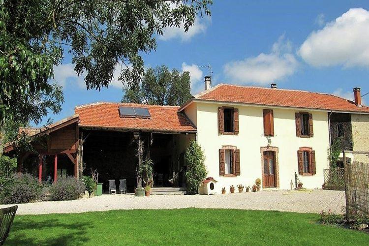 Apartment Midi-Pyrenees