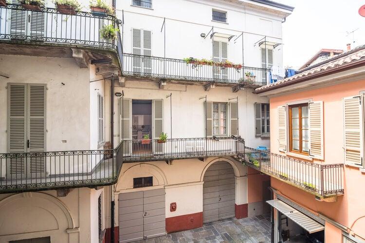 vakantiehuis Italië, Italiaanse Meren, Intra vakantiehuis IT-28921-06