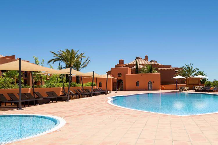 Appartement Portugal, Algarve, Alcantarilha Appartement PT-8365-22