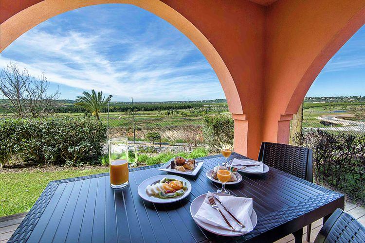 Villa Portugal, Algarve, Alcantarilha Villa PT-8365-23