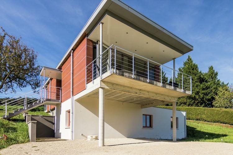 Villa Frankrijk, Dordogne, Limeyrat Villa FR-00010-44