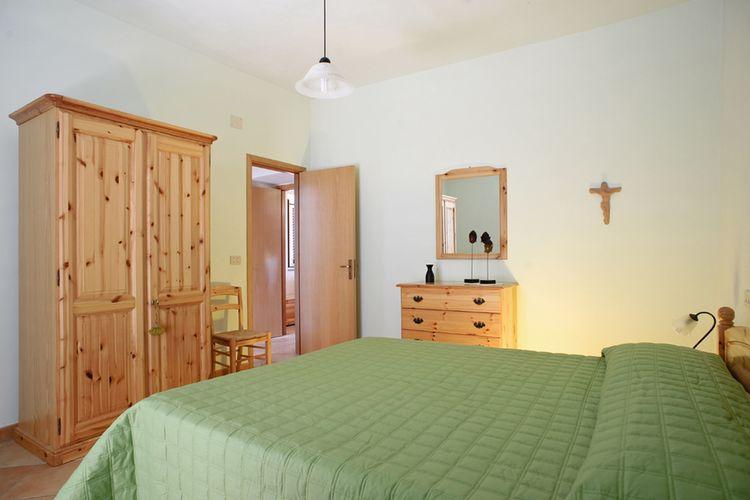 Vakantiewoning Italië, Sicilia, Patti Appartement IT-98066-19