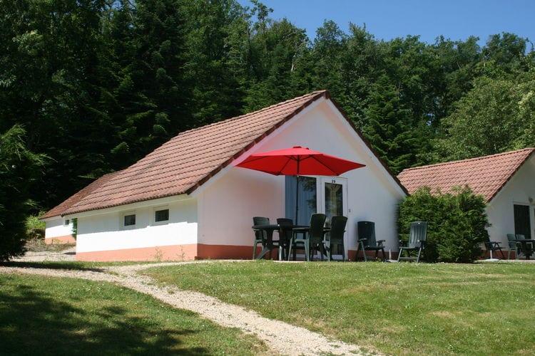 Vakantiehuis  met wifi  Daumazan-sur-ArizeResidence Château Cazalères 3
