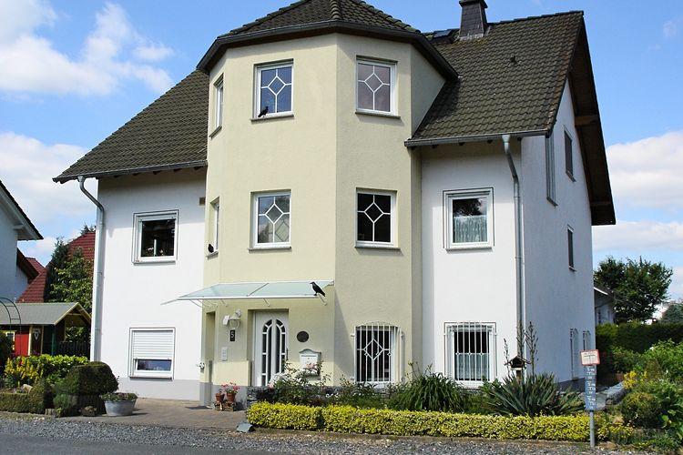 Runkel-Ennerich Runkel Hesse Germany