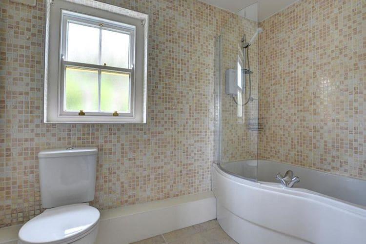 Ref: GB-00002-49 1 Bedrooms Price