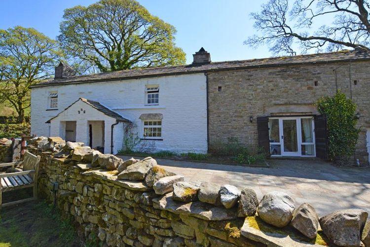yo Vakantiewoningen te huur Gezellige cottage, ideaal gelegen om the Yorkshire Dales te ontdekken