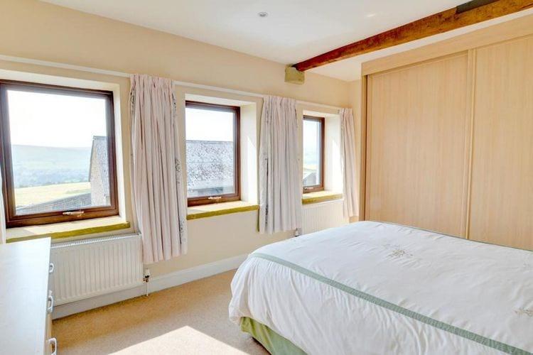 Ref: GB-00002-68 2 Bedrooms Price