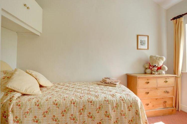 Ref: GB-00002-69 2 Bedrooms Price