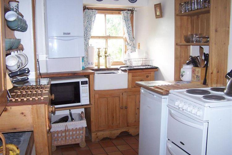 Ref: GB-00002-70 2 Bedrooms Price