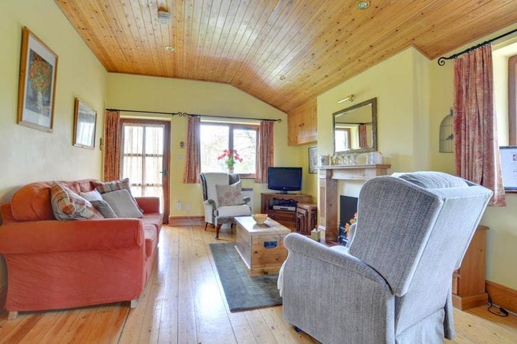 Ref: GB-00002-71 2 Bedrooms Price