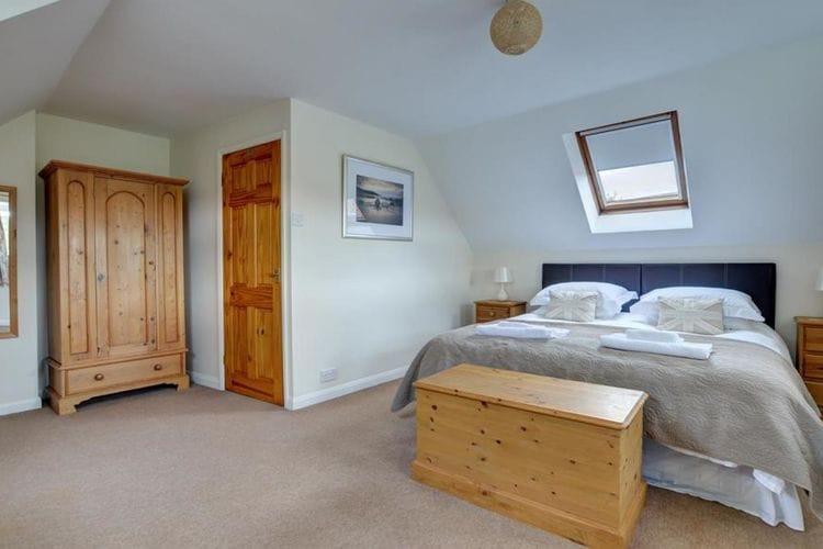 Ref: GB-00002-74 1 Bedrooms Price