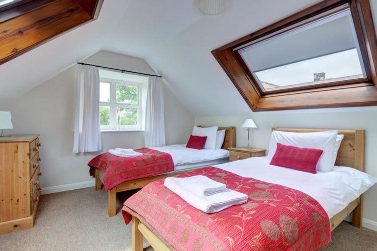 Ref: GB-00002-75 2 Bedrooms Price