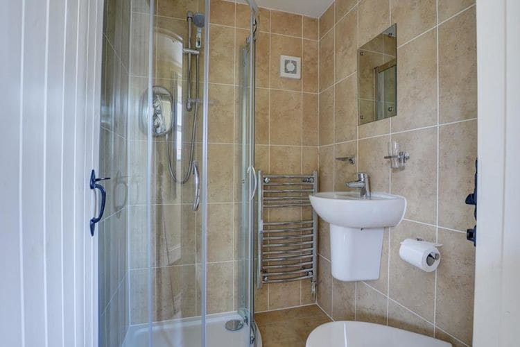 Ref: GB-00002-76 1 Bedrooms Price
