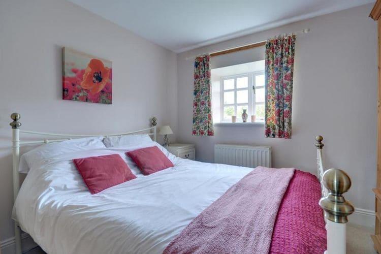 Ref: GB-00002-86 1 Bedrooms Price