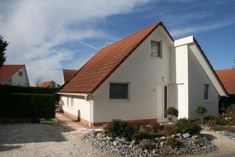 Villa Frankrijk, Midi-Pyrenees, Daumazan-Sur-Arize Villa FR-09350-06