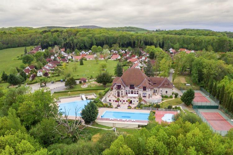 vakantiehuis Frankrijk, Midi-Pyrenees, Daumazan-Sur-Arize vakantiehuis FR-09350-07