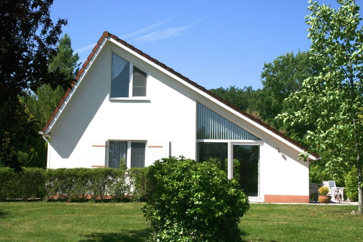 Vakantiehuis  met wifi  Daumazan-sur-ArizeResidence Château Cazalères 1