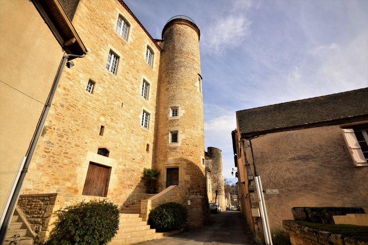 Ferienhaus Maison des Capucins (2078540), Puy l'Évêque, Lot, Midi-Pyrénées, Frankreich, Bild 27