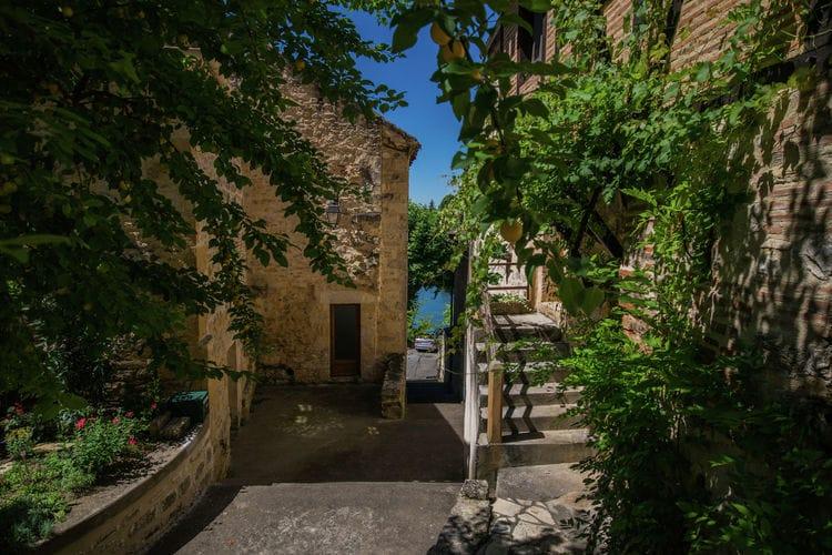 Ferienhaus Maison des Capucins (2078540), Puy l'Évêque, Lot, Midi-Pyrénées, Frankreich, Bild 20