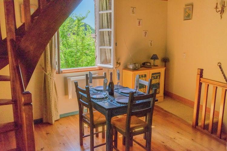 Vakantiehuizen Midi-pyrenees te huur Puy-L'eveque- FR-00010-95   met wifi te huur