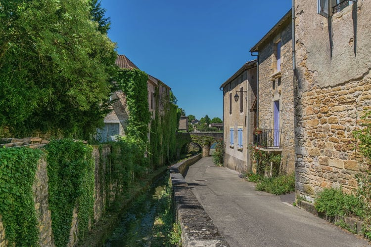 Ferienhaus Maison des Capucins (2078540), Puy l'Évêque, Lot, Midi-Pyrénées, Frankreich, Bild 26