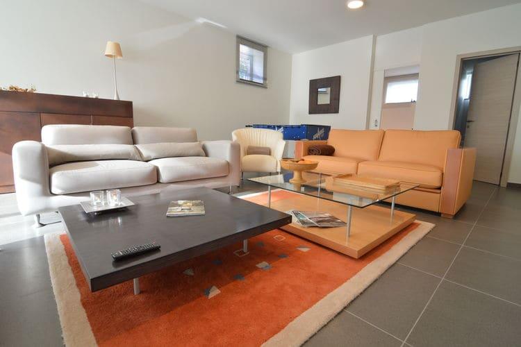 Ref: BE-9620-06 7 Bedrooms Price