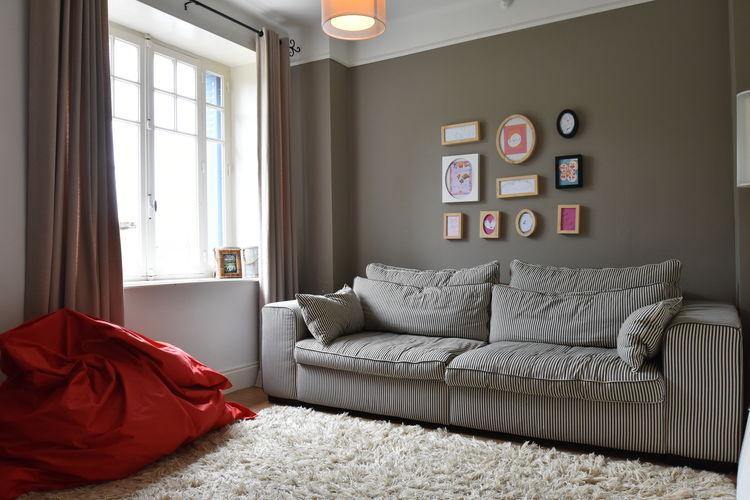 Ref: FR-00011-04 5 Bedrooms Price