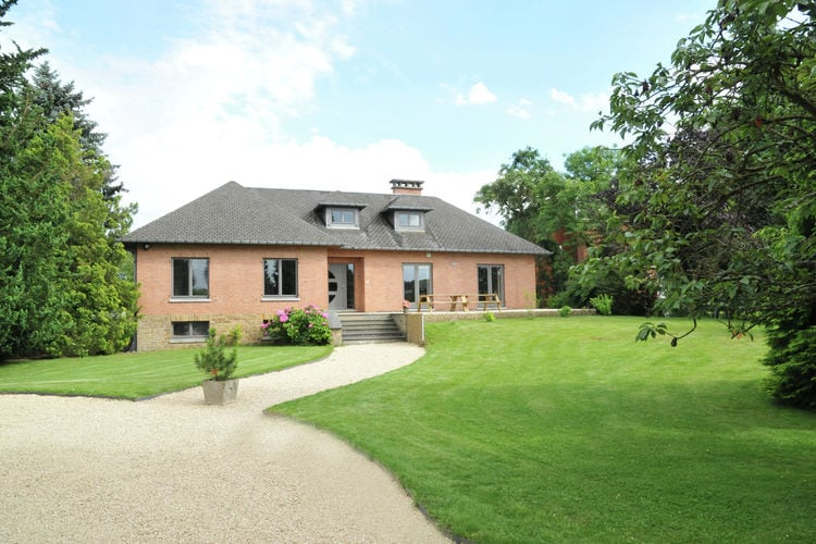 Holiday house Chez Inès (2112038), Marloie, Luxembourg (BE), Wallonia, Belgium, picture 1