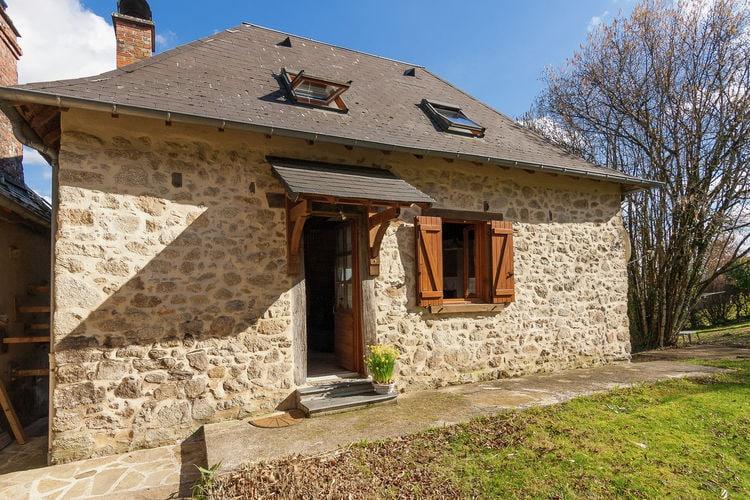 Le Monteil Jungfrau Region Limousin France